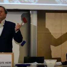 2017 POLITECHNIKA GDAŃSKA LASKOWSKI SADOWSKI