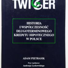 Historia i współczesność długoterminowego kredytu hipotecznego w Polsce