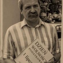 Pierwsza edycja Dnia Wolności Podatkowej 1994 rok