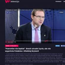 Powrotów nie będzie, Andrzej Voigt
