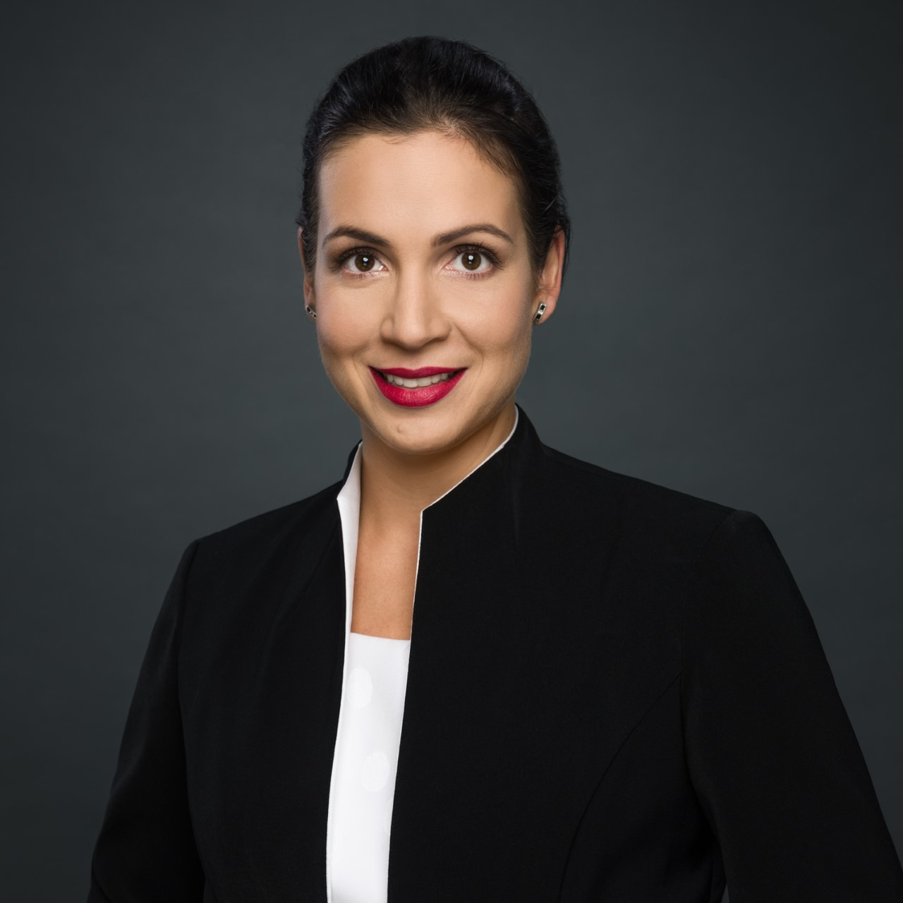 Dr Anna Stasiak-Apelska